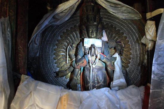 Stok <br><br> 3200-Taktok-klooster-Ladakh-4776.jpg