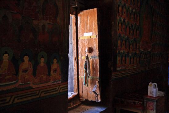 Chemday <br><br> 3270-Chemday-klooster-Ladakh-4813.jpg
