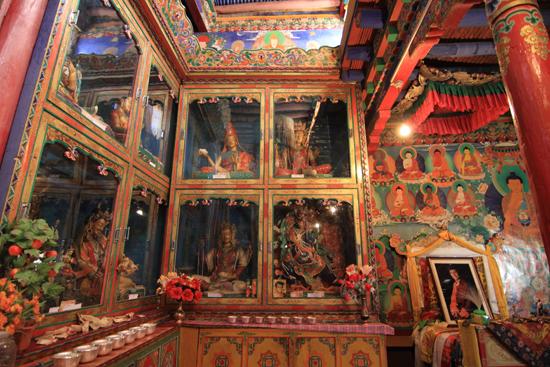 Chemday <br><br> 3290-Chemday-klooster-Ladakh-4817.jpg
