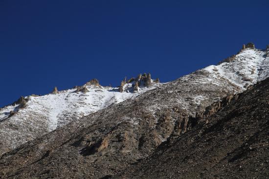 Khardung-La Mooi landschap<br><br> 3550-Khardung-La-Pass-Ladakh-4974.jpg