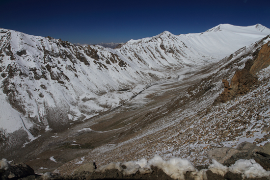 Khardung-La <br><br> 3620-Khardung-La-Pass-Ladakh-5017.jpg