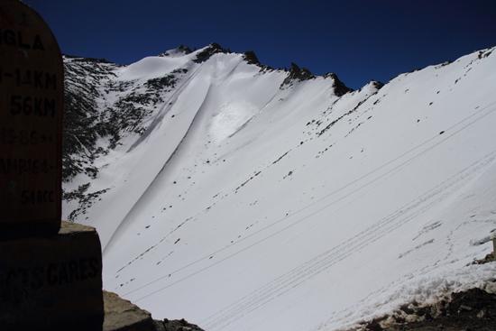 Khardung-La Prachtige vergezichten<br><br> 3640-Khardung-La-Pass-Ladakh-5021.jpg