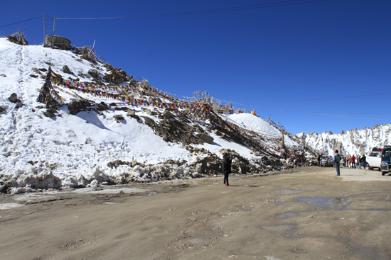 Khardung-La <br><br> 3650-Khardung-La-Pass-Ladakh-5024.jpg