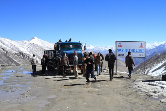 Khardung-La <br><br> 3690-Khardung-La-Pass-Ladakh-5036.jpg