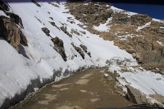Khardung-La <br><br> 3740-Khardung-La-Pass-Ladakh-5059.jpg