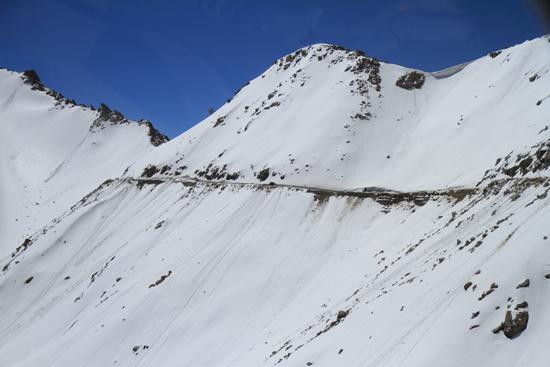 Khardung-La <br><br> 3780-Khardung-La-Pass-Ladakh-5078.jpg