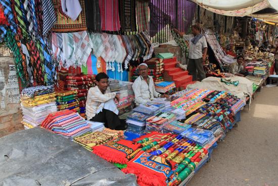 Ladakh-Delhi <br><br> 4060-Delhi-streetlife-5193.jpg
