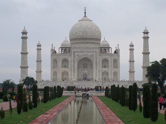 Agra  100_3898.jpg
