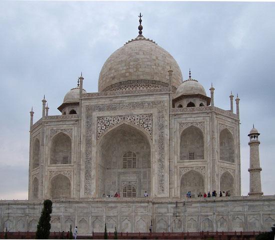 Agra  100_3907.jpg