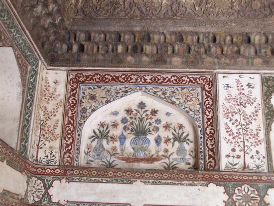 Agra  100_3989.jpg