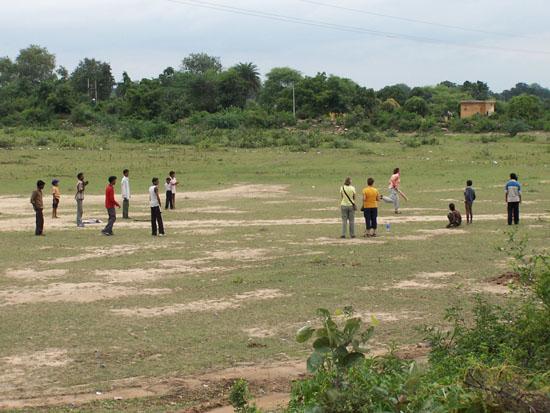 Khajuraho1 Cricketinterland India - Nederland 100_4028.jpg