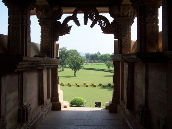 Khajuraho2  100_4109.jpg