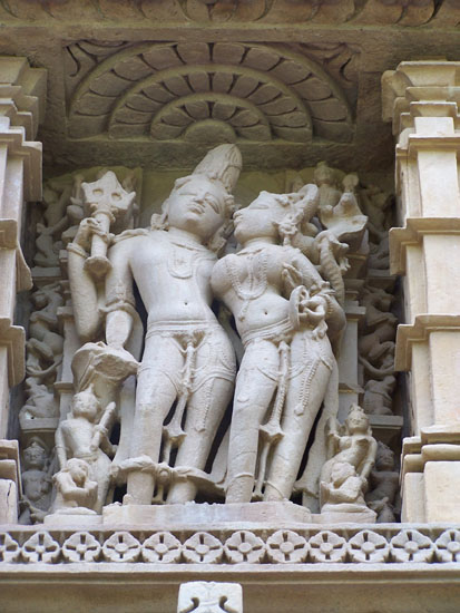 Khajuraho2 Tempelcomplex Khajuraho 100_4113.jpg
