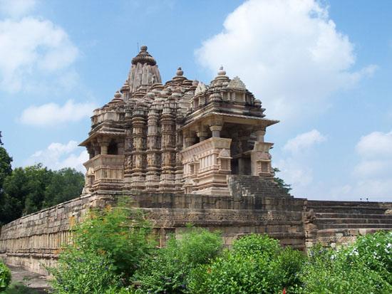 Khajuraho2  100_4115.jpg