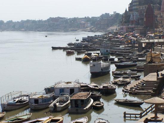 Varanasi1  100_4315.jpg