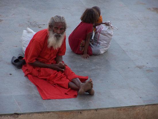 Varanasi1  100_4327.jpg