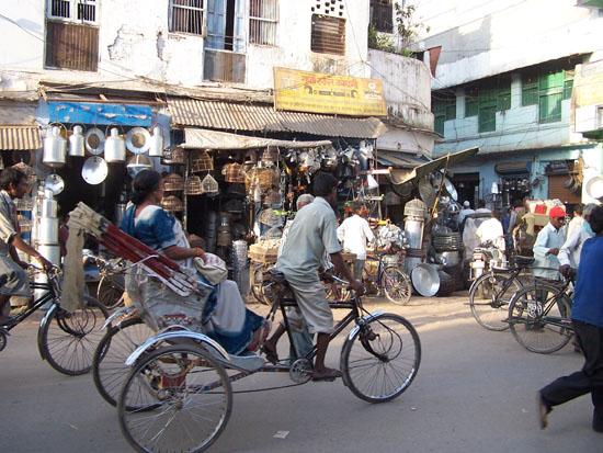 Varanasi1  100_4356.jpg