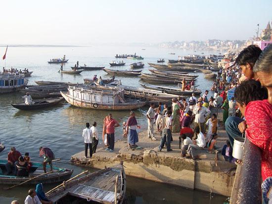 Varanasi1  100_4367.jpg