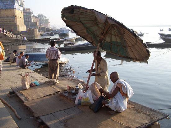 Varanasi1  100_4372.jpg