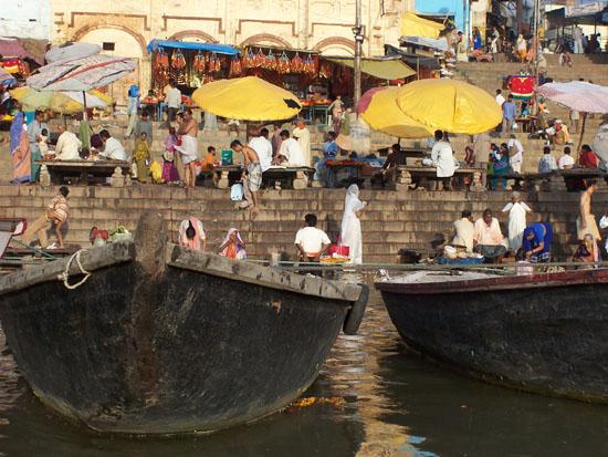 Varanasi2  100_4393.jpg