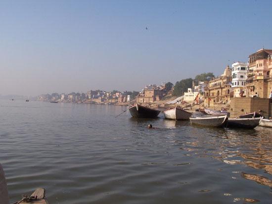 Varanasi2  100_4401.jpg