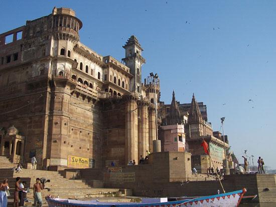 Varanasi2  100_4403.jpg