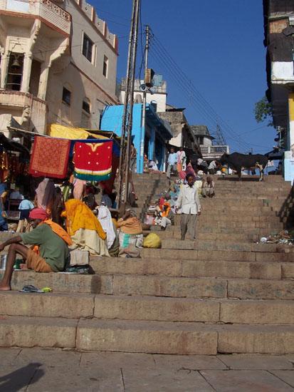 Varanasi2  100_4451.jpg