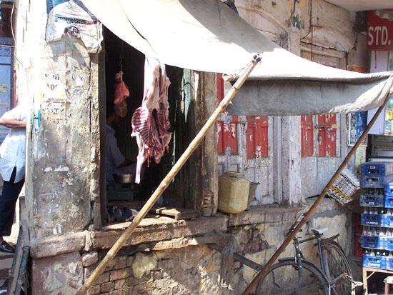 Varanasi2 Slager 100_4462.jpg
