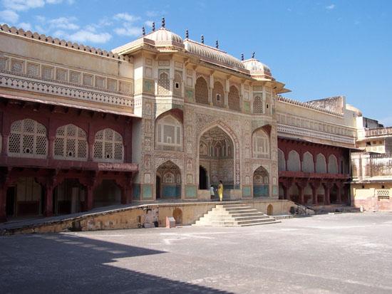 Jaipur The Ganesh Pol Ganesh-Pol-Jaipur_3624.jpg
