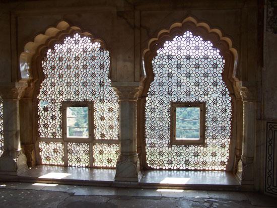 Jaipur Prachtige ramen Jaipur-Amber-Fort-Jaipur_3661.jpg
