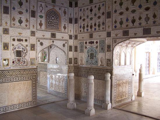 Jaipur  Jaipur-Amber-Fort-mozaik_3635.jpg