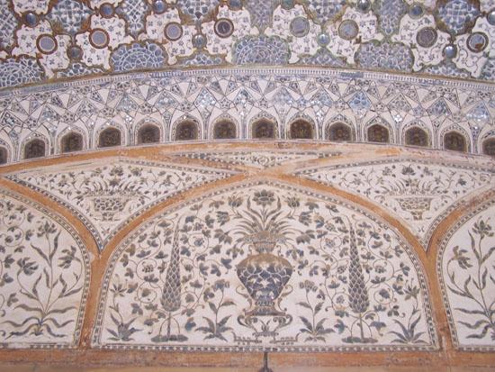 Jaipur  Jaipur-Amber-Fort_3664.jpg