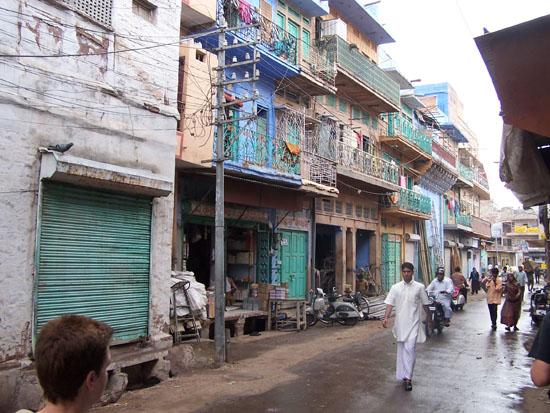 Jodhpur1  Jodhpur-Centrum-Gevels_3050.jpg