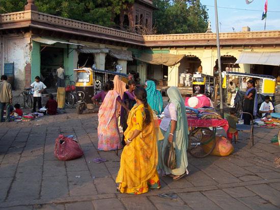Jodhpur1  Jodhpur-Centrum_3065.jpg