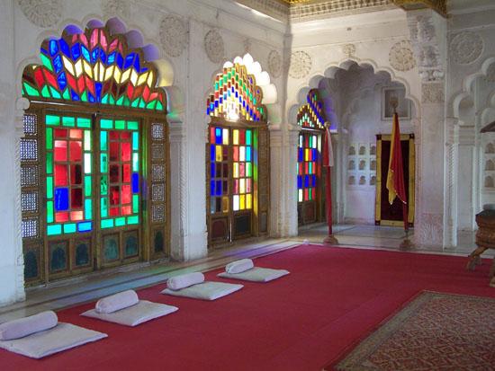 Jodhpur2  Jodhpur-Fort-Glas-in-lood-ramen_3244.jpg