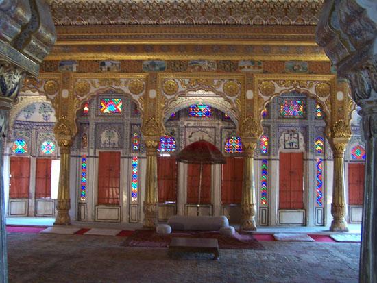 Jodhpur2  Jodhpur-Fort-Paleis_3231.jpg