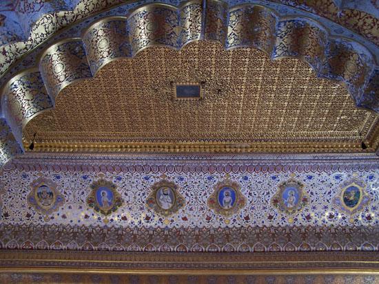Jodhpur2  Jodhpur-paleis-fort_3229.jpg