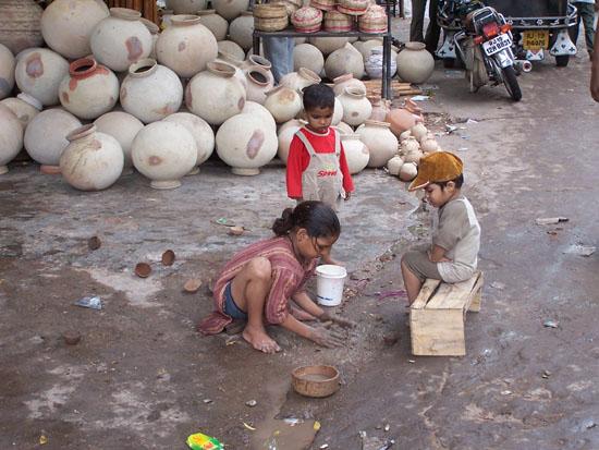 Jodhpur1 Hopelijk wassen ze straks hun handen Kinderspel-Jodhpur_3057.jpg