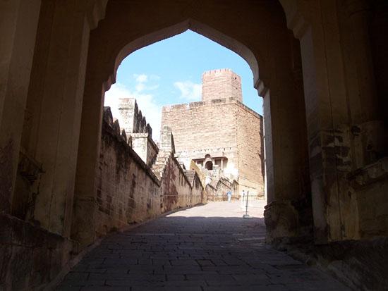 Jodhpur2  Mehrangarh-Fort-Jodhpur_3181.jpg