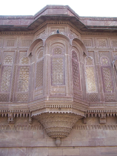 Jodhpur2  Mehrangarh-Fort-Jodhpur_3198.jpg