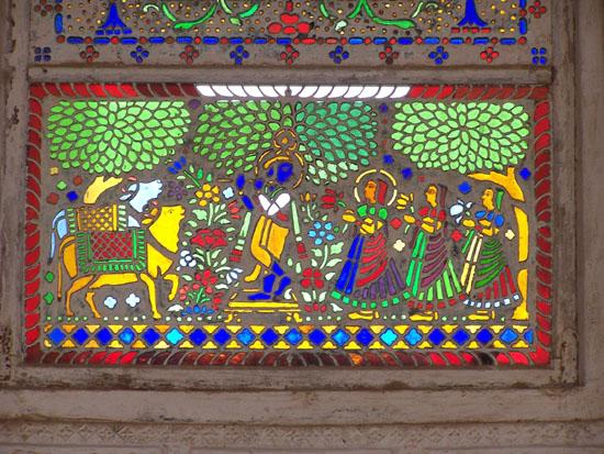 Jaipur  Mozaik-Jaipur-Amber-Fort_3648.jpg