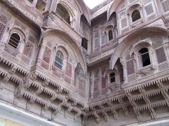 Jodhpur2  Mozailgevels-Mehrangarh-Fort-Jodhpur_3222.jpg
