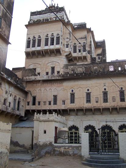 Mahansar Zeer sfeervol hotel op toplocatie Narayan-Niwas-Castle-Mahansar-Shekawati_2632.jpg