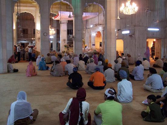 Delhi  Sikh-Tempel-Gurdwara-Bangla-Sahib_2544.jpg