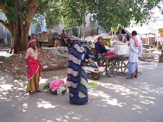 Pushkar  Streetlife-Pushkar_3552.jpg