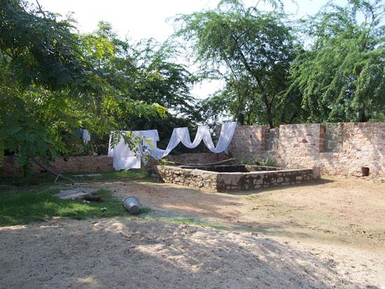 Jodhpur1 1 tulband is goed voor 7 meter wasgoed Tulband-7-meter-wasgoed_3080.jpg