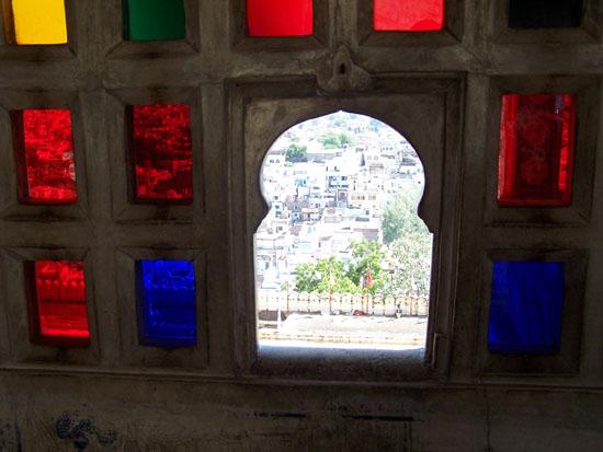 Udaipur  Uitzicht-op-Udaipur_3390.jpg