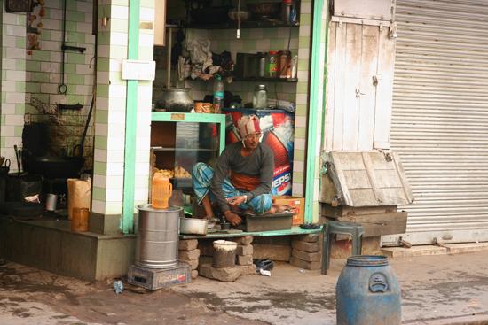 Kolkata1 Streetlife Calcutta Streetlife Kolkata 1410_2880.jpg