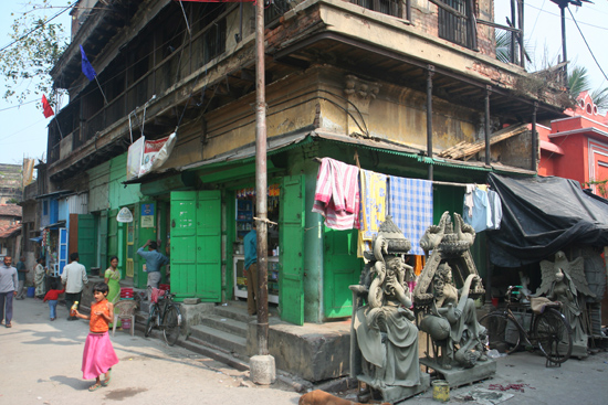 Kolkata1   1650_3083.jpg