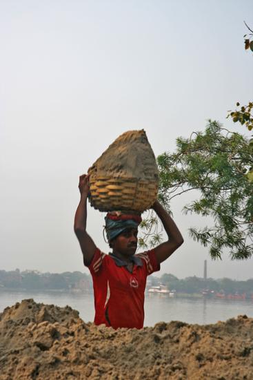Kolkata1   1670_3093.jpg